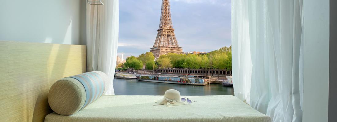 hotel-de-luxe-sur-Paris